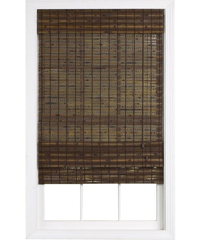 bamboo roman shades bamboo roman shade YRMJUNE
