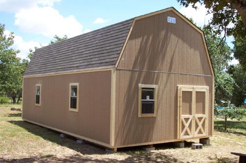barn sheds barn style shed WXJGJVH