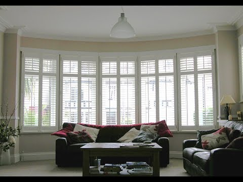 bay window blinds blinds bay windows at home design ideas WAKSYKF