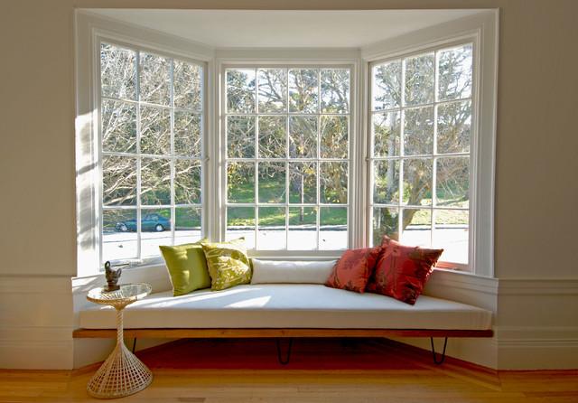 bay window blinds blinds for bay windows GAMVKTO