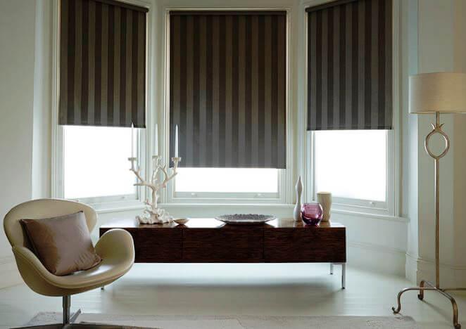 bay window blinds blinds for bay windows TVYPSAA