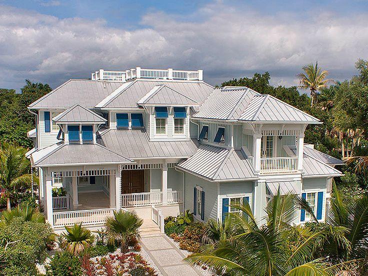 beach house designs about beach house plans u0026 coastal home floor plans. GJTBLUT