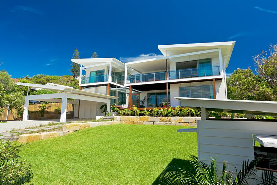 beach house designs beach home design stupendous beach home designs creative design coastal  australia ITBJENY