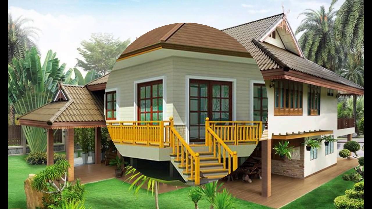 beautiful house designs beautiful houses designs KOUNXIZ