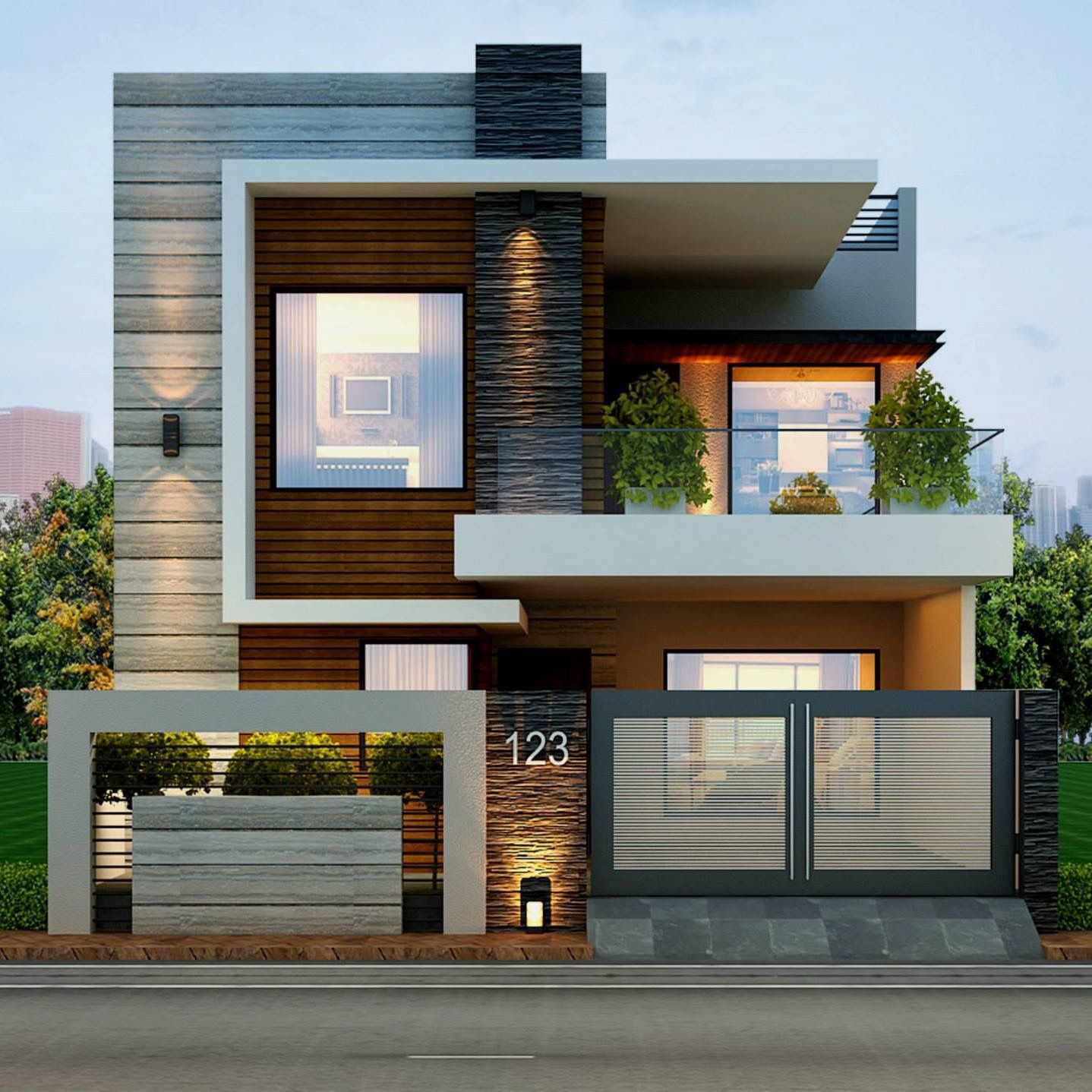 beautiful house designs top 10 most beautiful houses 2017 | amazing architecture magazine MSFDFLE