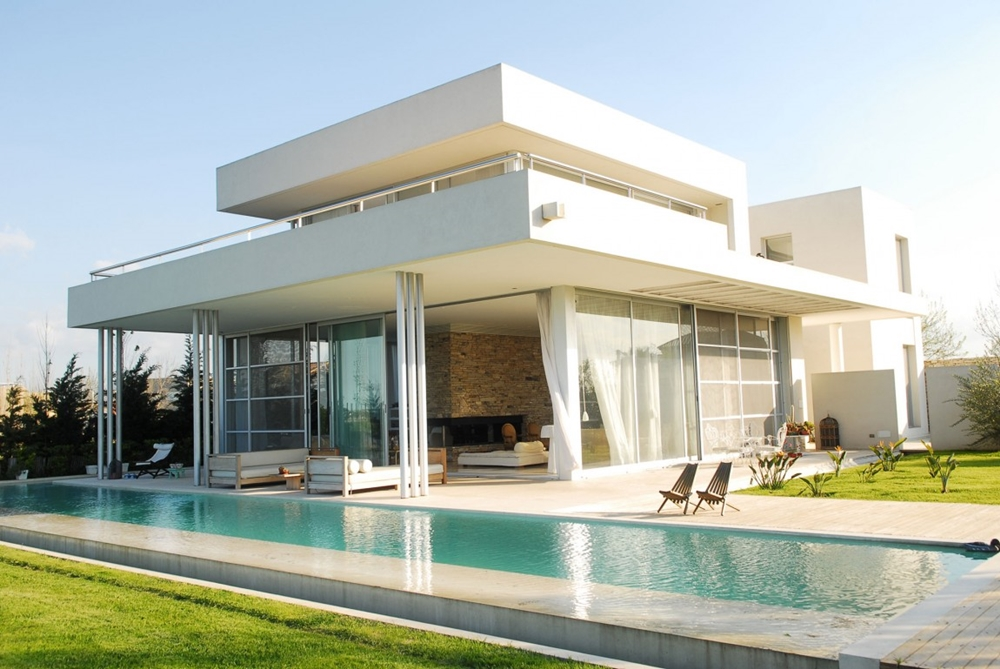 beautiful house designs top_50_modern_house_designs_ever_built_featured_on_architecture_beast_26 HPHHWKV