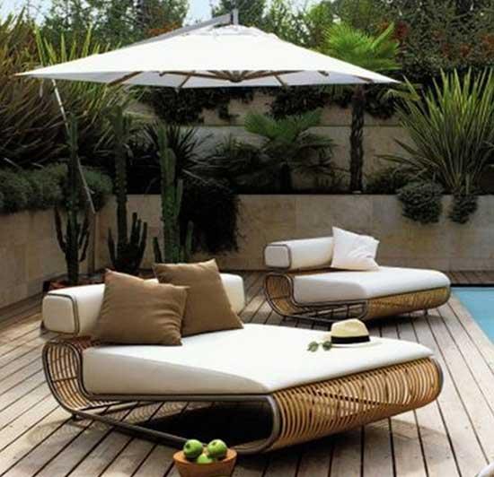 beautiful luxury pool furniture outdoor luxury garden furniture  outdoorlivingdecor JLFRQOD