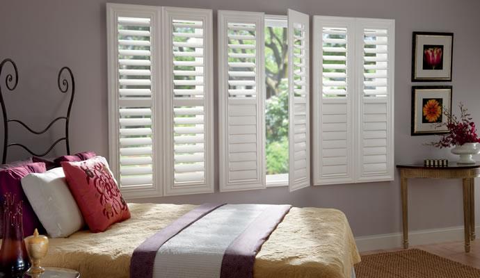 bedroom blinds bedroom plantation shutters VALMRUU