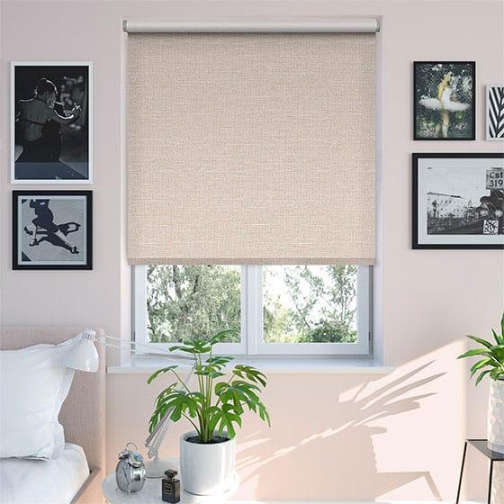 bedroom blinds bedroom roller blinds WJYSNWF