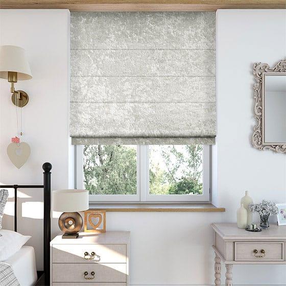 bedroom blinds bedroom roman blinds EOXCDHY