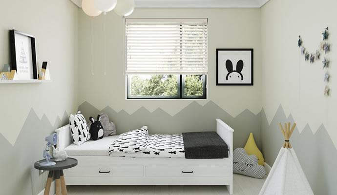 bedroom blinds bedroom wooden blinds UCGMPPQ