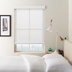 bedroom blinds classic 2 ZWSJXES