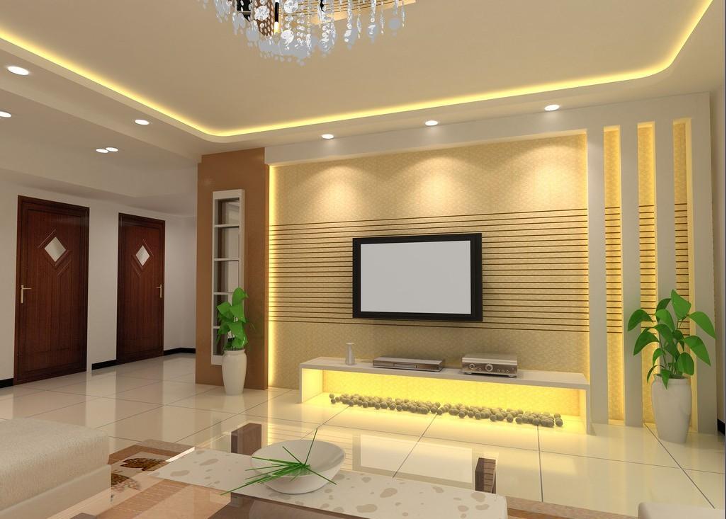 best living room interior design living room interior design NGHQMQF