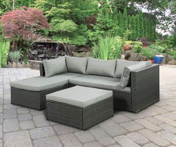 big lots outdoor furniture amazing design big lots patio furniture clearance cushions gazebo SRSHQTT