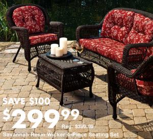 big lots outdoor furniture big lots patio furniture patio furniture is produced in all sizes, and XREMSYH