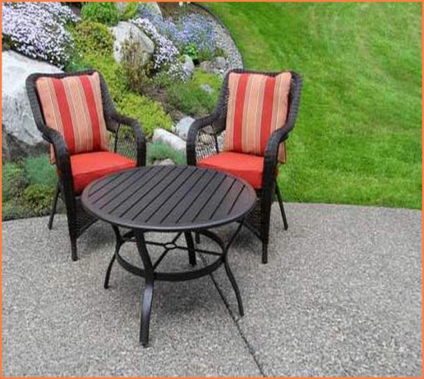 big lots patio furniture glamorous big lots outdoor chairs 16 patio furniture sets . REPLVQY
