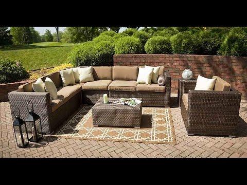 big lots patio furniture inexpensive patio furniture~cheap patio furniture big lots CWNOHYH