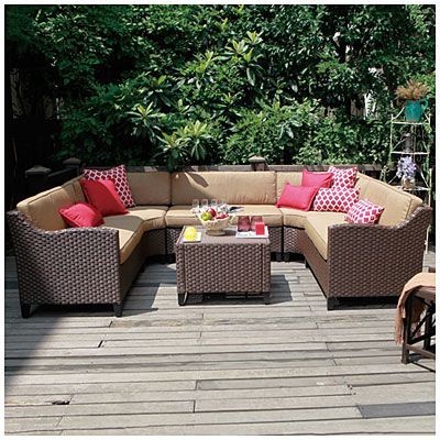 The making of the big lots patio furniture
