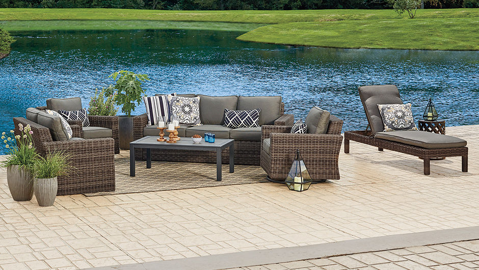 big lots patio furniture outdoor furniture gazebos chairs more big lots within patio sets design 16 UAQUSBH