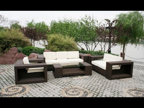 big lots patio furniture patio chairs clearance~patio furniture clearance big lots - youtube QAHWLKE