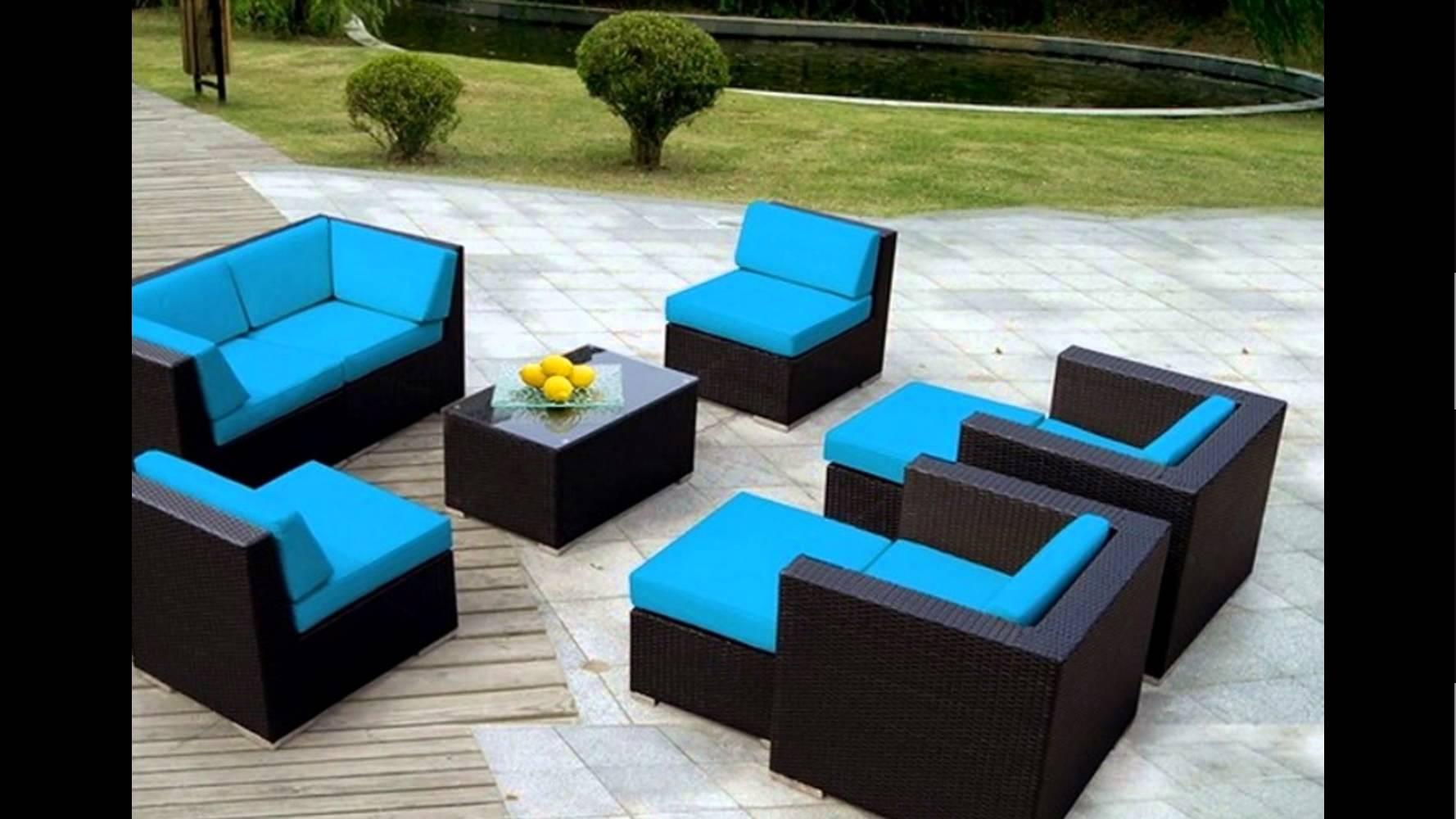 big lots patio furniture   patio furniture big lots   big lots NBBNPXN