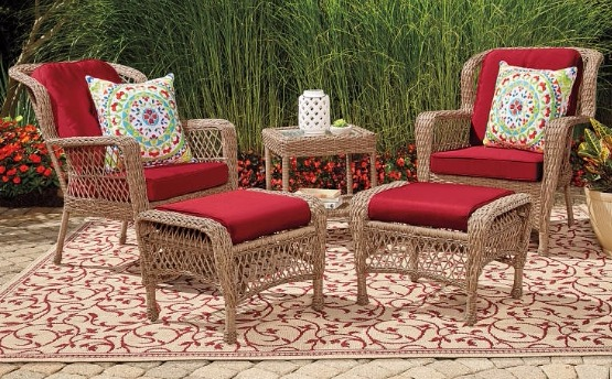 big lots patio furniture screenshot-www.biglots.com 2017-04-21 09-29- YCSIKLL
