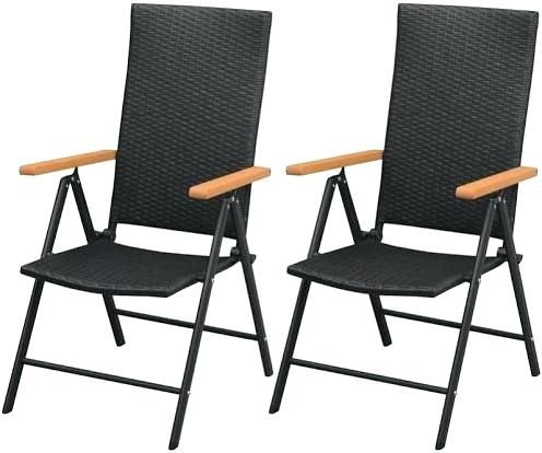 black rattan recliner black rattan garden recliners black rattan recliner  chair SVIBJUZ