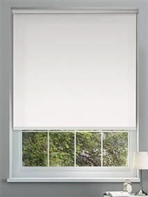 The Many Benefits and Uses of Blackout Blinds