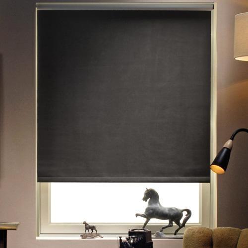 blackout roman blinds blackout roller blinds ZPNCPMD