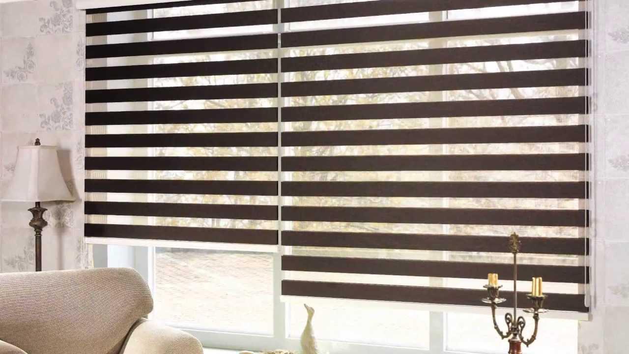 blind curtain fabrics for blind, curtain, vertical blind, roller blind, home decor,  textile ZYKPLSX