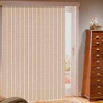 Choosing the Best Type of Blinds for Patio Doors