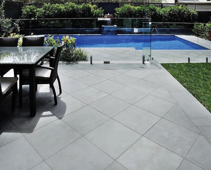 blue stone pavers advantages of bluestone pavers QSQVVHV