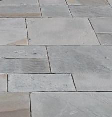 blue stone pavers bluestone quarry BICAHIE