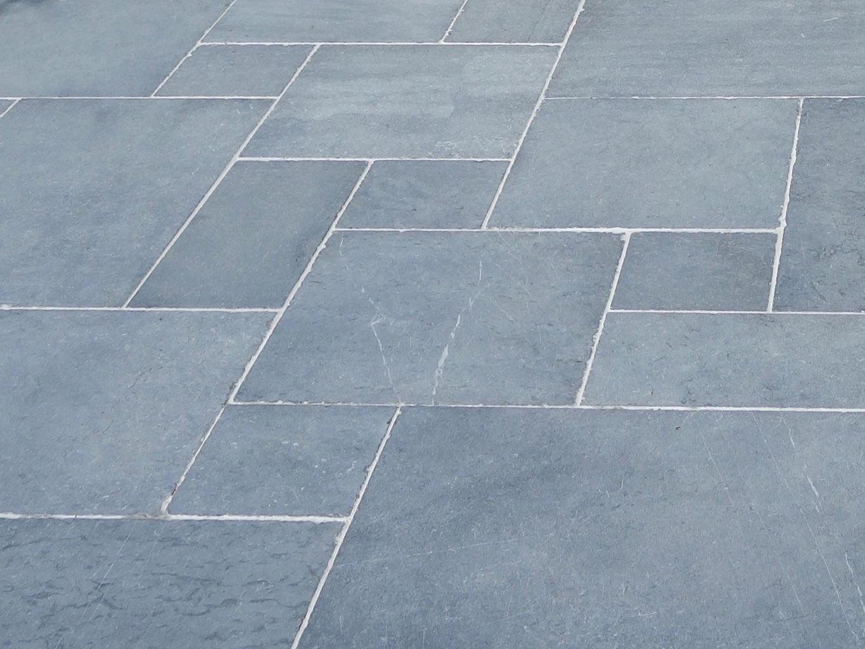 blue stone pavers pacific bluestone pavers u0026 flooring by eco outdoor JCQATBD
