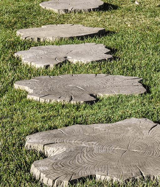 borealis stepping stones HXLPDQC