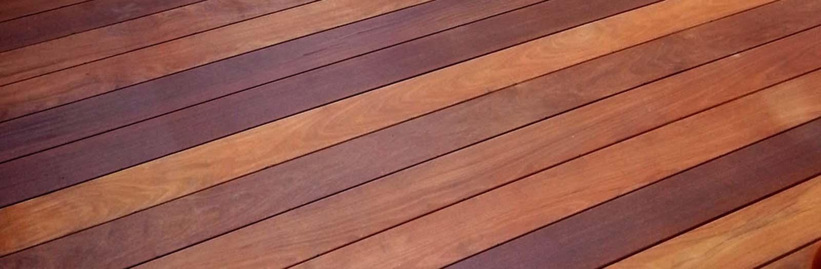 brazilian hardwood decking   interior trim u0026 supply QEVOYVS