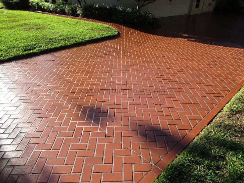 brick driveway img_0880 img_0881 img_0882 img_0883 ... LSAURZO