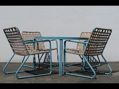brown jordan patio furniture~brown jordan aegean patio furniture QUOXNQJ