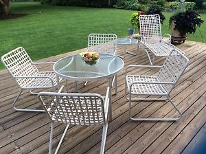 brown jordan patio furniture image is loading vintage-mid-century-brown-jordan-lito-patio-furniture- CIYMTUF