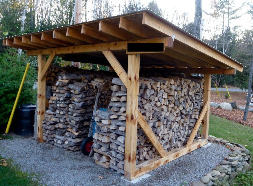 building a wood shed more ltgbpvq HPNUBNZ