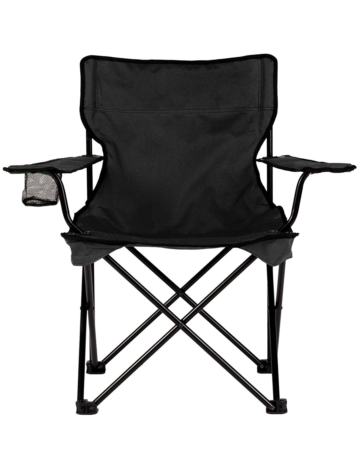 camp chairs amazon.com : travelchair c-series rider chair, black : camping chairs : FEVITOD