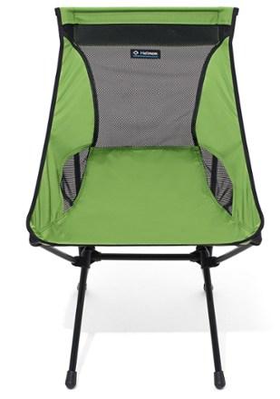 camp chairs helinox camp chair   rei co-op NBNWMHY