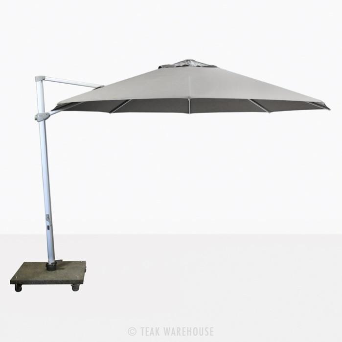 cantilever umbrella antigua 11u00276 MZYMUYG