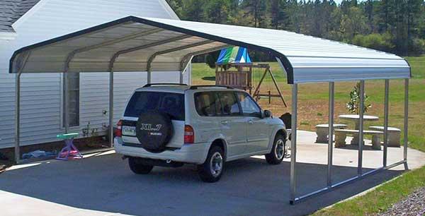 car shelters metal carport shelter PPUSHQT