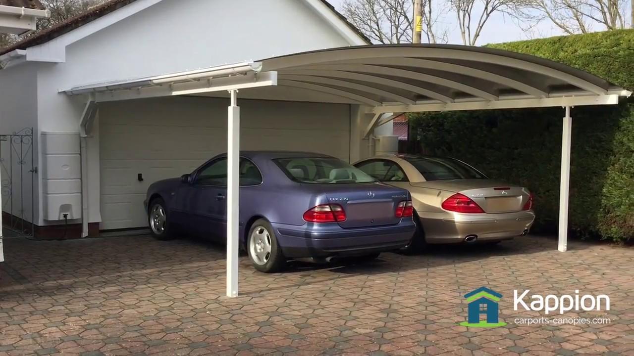 carport canopy car park carport canopy the ultimate the PSFAIFK