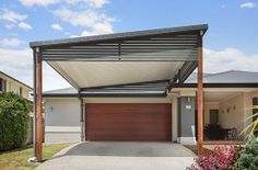 carport designs every outdoor pergola u0026 patio design is individual by tailoring height, CGKOPRM