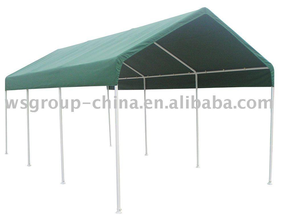 carport tent canopy carports,tent - buy canvas canopy tent,12x12 canopy tent,steel  structure folding GJUBKNH