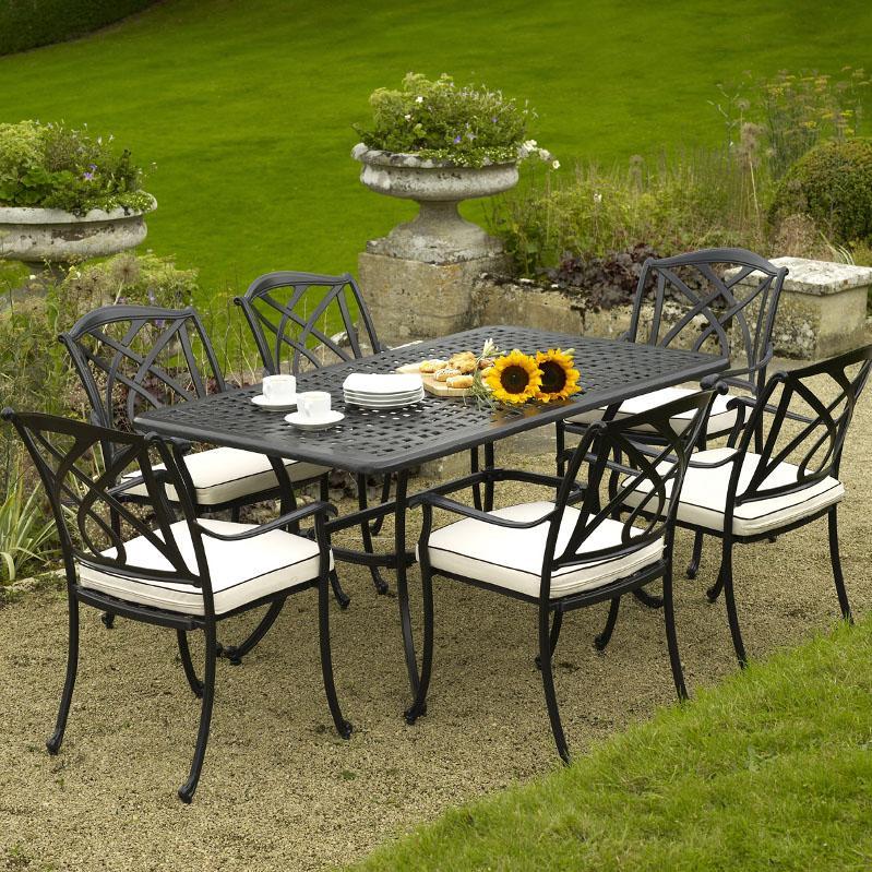 cast aluminium garden furniture wonderful aluminium outdoor furniture get affordable aluminium garden  furniture bestartisticinteriors FXIOKSL