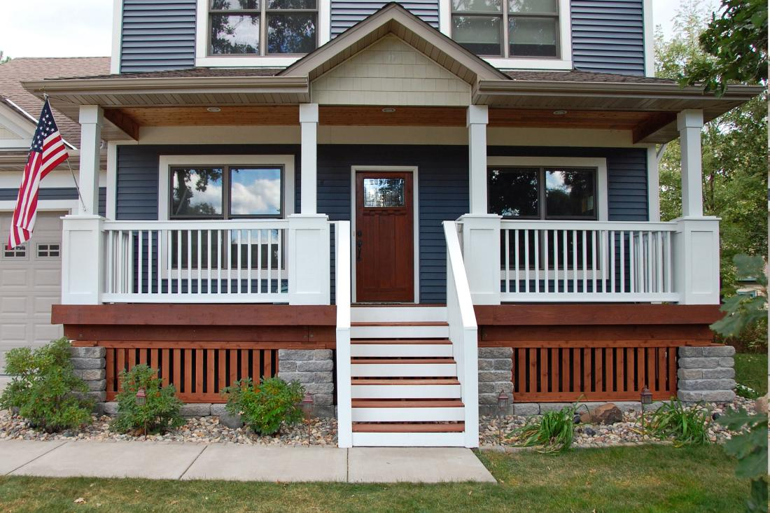 charming big or small front porch designs KGRRNGC