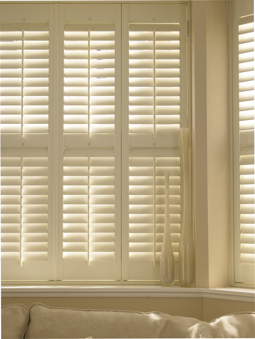 choose the best wooden window shutters decorifusta JNMWUVK